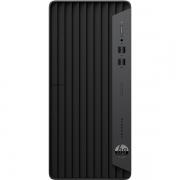 may-bo-HP-ProDesk-400G7-22C46PA-Core-i5-Ram-4GB-256GB-SSD-chinh-hang-longbinh.com.vn