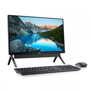 may-tinh-All-in-one-Dell-5400-42INAIO540001-23.8inch-i3-Ram-8GB-1TB-Windows-10-longbinh.com.vn