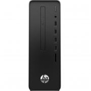 may-tinh-bo-HP-280-Pro-G5-SFF-1C4W3PA-I5-RAM-4GB-256GB-SSD-chinh-hang-longbinh.com.vn