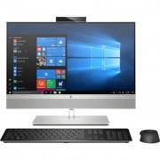 All-in-one-HP-EliteOne-800-G6-Touch-2H4S4PA-I7-RAM-8GB-512GB-SSD-longbinh.com.vn