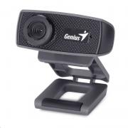 Webcam-Genius-FaceCam-1000X-chinh-hang-longbinh.com.vn3