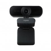Webcam-Rapoo-C260-Full-HD-1080p-dau-USB-chinh-hang-longbinh.com.vn