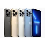 iPhone-13-Pro-chinh-hang-longbinh.com.vn