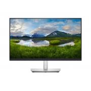 man-hinh-Dell-P2721Q-27Inch-4K-USB-C-IPS-chinh-hang-longbinh.com.vn