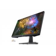 man-hinh-Dell-S2522HG-24.5inch-FULL-HD-IPS-chinh-hang-longbinh.com.vn