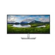 man-hinh-cong-Ultrawide-Dell-34-inch-P3421W-chinh-hang-longbinh.com.vn1