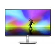 man-hinh-may-tinh-Dell-S2721H-4GPHW1-27-inch-FHD-longbinh.com.vn