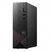 may-bo-Dell-Vostro-3681-SFF-42VT360023-I5-RAM-8GB-1TB-HDD-longbinh.com.vn