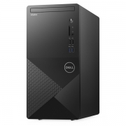 may-bo-Dell-Vostro-3888-42VT380015-i5-RAM-8GB-256GB-SSD-Windows-10-longbinh.com.vn