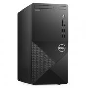 may-bo-Dell-Vostro-3888-MTG6400W-4G-1T-RAM-4GB-1TB-HDD-longbinh.com.vn