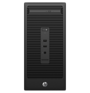 HP-280G3-MT-2XM16PA_LONGBINH.jpg2