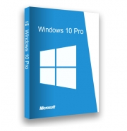 windows-10-professional-long-binh