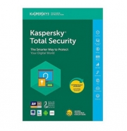 Virus-Kaspersky-Total-Security-longbinh.com.vn