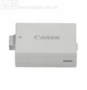 pin-canon-lp-e5-battery