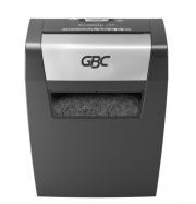 may-huy-giay-GBC-ShredMaster-X308-chinh-hang-longbinh.com.vn