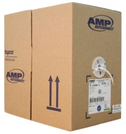 cable-amp-cat-6-cuon-305m