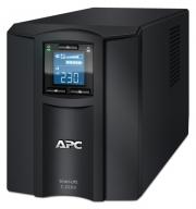 UPS_APC_SMC2000I