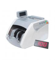 HOFA 9500 Công nghệ mới Có chức năng cộng tổng tiền