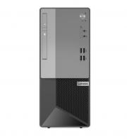 may-bo-Lenovo-V50T-11ED002TVA-i3-Ram-4GB-SSD-256GB-chinhhang-longbinh.com.vn
