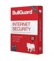 diet-virus-BullGuard-Internet-Security-chinh-hang-cua-anh-quoc-chinh-hang-longbinh.com.vn