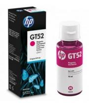 Muc-in-HP-M0H54AA-GT52-hong-1-longbinh.com.vn