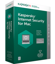Kaspersky_Internet_Security_For_Mac_LONGBINH