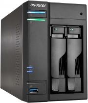 NAS-ASUSTOR-AS6302T-Core-2.0GHz-Processor-2GB-DDR3L-RAM-chinh-hang-longbinh.com.vn
