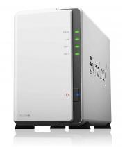 Synology-2-bay-NAS-DiskStation-DS220j-512MB-DDR4-chinh-hang-longbinh.com.vn