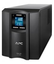UPS_APC_SMC_1500I