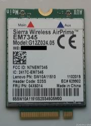 em7345-front