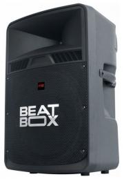 KBeatbox_KB50US_LONGBINH1