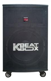 Acnos_beatbox_KB43_LONGBINH1