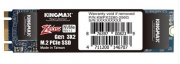 SSD256GB-2280PCIE-KMAX_long_binh