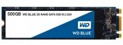 SSDMINI-WEB-500-M2280_long_binh1