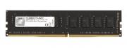 RAM-Desktop-GSKill-4Gb-DDR4-2666Mhz-chinh-hang-longbinh.com.vn