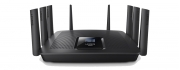 PW-LINKSYS-EA9500_long_binh