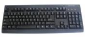 Keyboard_Mitsumi_USB_KFK_EA4XT_LONGBINH