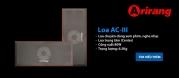 Loa_AC-III