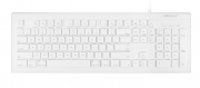 Macally_Full_SizeUSB_MKEYE__for_Mac_PC_White__Shortcut_Hot_Keys_LONGBINH
