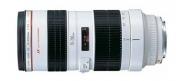 LEN_CANON_EF70-200mm_F2.8L_USM_LONG_BINH