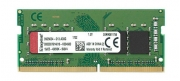 52854-ram-laptop-kingston-longbinh.com.vn