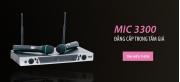 Micro_WMU_3300
