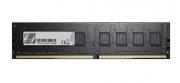 RAM-desktop-G.SKILL-8GB-DDR4-2666MHz-chinh-hang-longbinh.com.vn