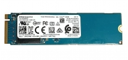 o-cung-KBG40ZNV256G-256GB-PCIe-M.2_2280-NVMe-KIOXIA-longbinh.com.vn