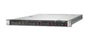 Server-HP-Proliant-DL160-G5-trinh-trang-moi-90_-longbinh.com.vn