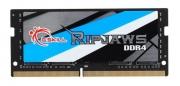 Ram-Laptop-GSKILL-16GB-DDR4-bus-2666MHz-chinh-hang-longbinh.com.vn