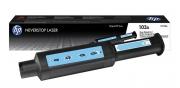 Mực-in-LaserHP_W1103A-HP_103ALaserJet-longbinh.com.vn