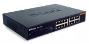 dlink-des-1016d-switch-16-port-vo-sat-lap-vao-tu-rack-19-inch