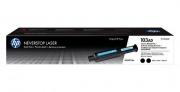 Muc-in-LaserHP-W1103AD-HP103AD-LaserJet-longbinh.com.vn