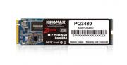 o-cung-SSD-Kingmax-PQ3480-512GB-M.2_2280-PCIe-chinh-hang-longbinh.com.vn